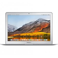 Macbook Air 1.8GHz Processor  128 GB Storage