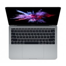 13-inch MacBook Pro 2.3GHz Processor  128 GB Storage