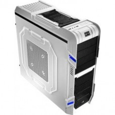Aerocool GT-R White Edition Casing