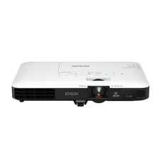 Epson EB-1781W 3,200lm Wireless WXGA 3LCD Projector