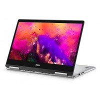 Dell Inspiron 13-7373 Intel Core i5-8250U