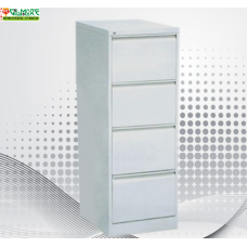 Steel Filing Cabinet SFC-052-4