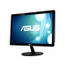 "Asus VS207DF 19.5"" Flicker Free LED Monitor"