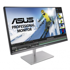 "ASUS ProArt PA32UC 4K HDR Professional Monitor - 32 "" 4K, HDR"