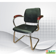 Visitor's Chair VC-005